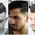 10 Gaya Rambut Lelaki Terbaik 2021