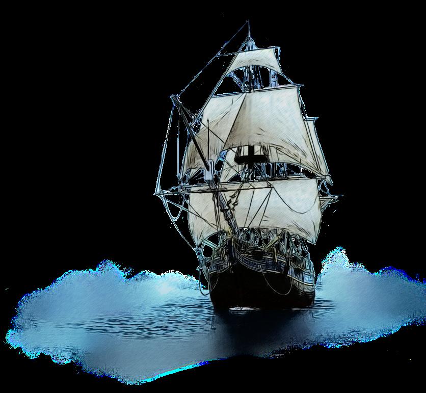 разных картинка пнг на прозрачном фоне корабль есть елец, только