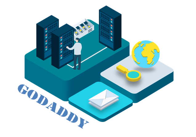 GoDaddy company review | best hosting