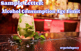 https://argutelegacy.blogspot.com/2019/02/b2--writing-letter-alcohol-age-limit.html