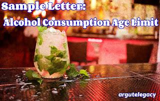 https://argutelegacy.blogspot.com/2019/02/b2--writing-letter-alcohol-age-limit.html