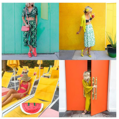 http://www.abeautifulmess.com/2015/09/inspiring-instagrams-volume-2-.html
