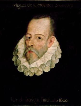 http://en.wikipedia.org/wiki/File:Cervates_jauregui.jpg