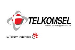 Lowongan Kerja PT. Telekomunikasi Seluler Mei 2019