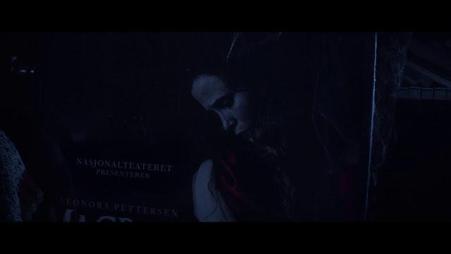 El Cadáver 720p latino