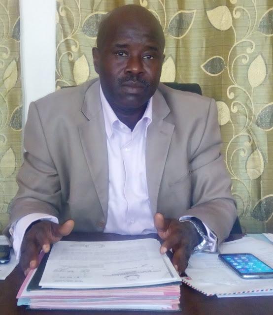 Guinée : Statistiques, Kindia obtient un taux de réussite de 31,84% au baccalauréat unique