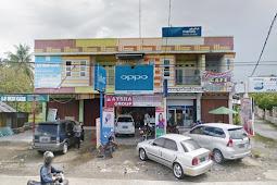 Lowongan Kerja Lubuk Alung PT. Bank Mandiri (Persero) Tbk Oktober 2019