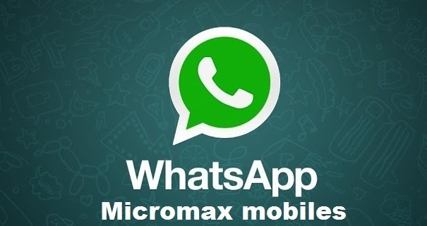 download-whatsapp-for-micromax