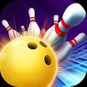 3D Bowling Master APK