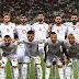 Skuat Timnas Tunisia di Piala Dunia 2018