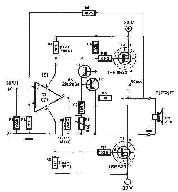 3 volt car adapter