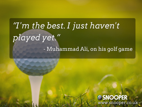 Funny Wallpapers: Funny golf quotes, golf quotes funny