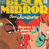 Te imaginas a Black Mirror en el mundo Comic ?