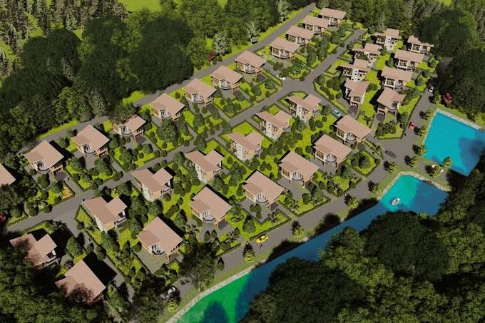 Dự án Bảo Lộc Sun Valley