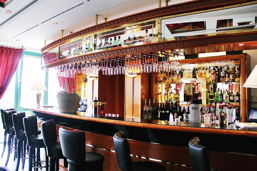 luxemburg bar