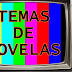 Temas De Novelas - MP3 Collection