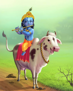 Lord Krishna With Flute Childhood Photo, Lord Krishna With Flute Childhood wallpaper, Lord Krishna With Flute Photo, Lord Krishna With Flute Childhood wallpaper, Lord Krishna With Flute Childhood images, Lord Krishna With Flute Childhood pictures