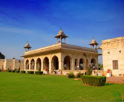 Red fort delhi deewane khas wallpapers