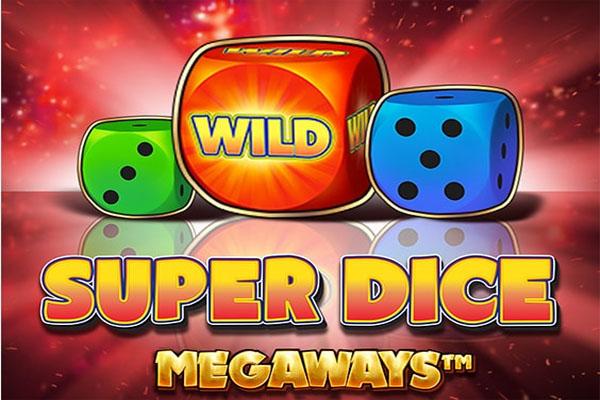 Main Gratis Slot Demo Super Dice Megaways Stakelogic
