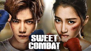 9 Rekomendasi Drama China Tentang Sekolah Terbaik