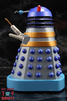 Custom Movie Blow Torch Dalek 06