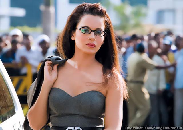 Kangana Ranaut HD Images Pics Wallpapers