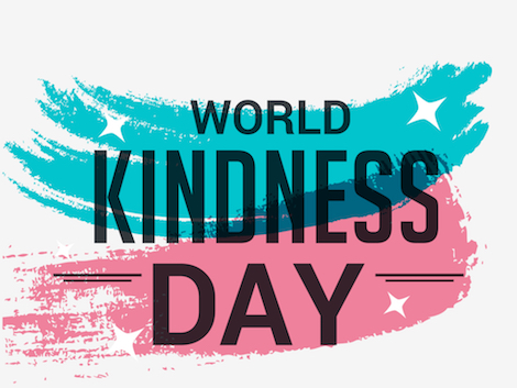 Image From http://www.holidayscalendar.com/event/world-kindness-day/