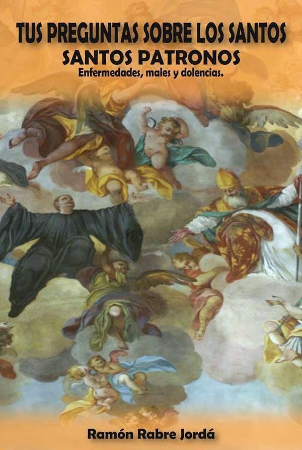 http://www.amazon.com/Tus-preguntas-sobre-los-Santos/dp/1500877018/ref=sr_1_2?ie=UTF8&qid=1410283992&sr=8-2&keywords=preguntas+santos