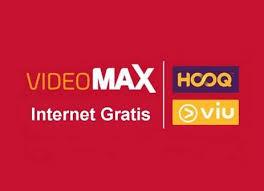 Ketahui Cara Benar Menggunakan Paket Kuota VideoMax Telkomsel