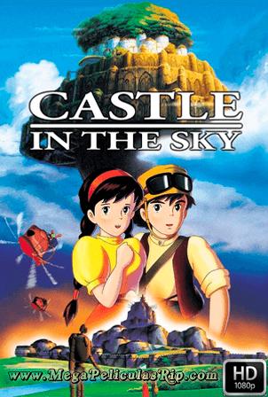 El Castillo En El Cielo 1080p Latino