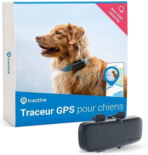 Review Feeke pet Wireless GPS DOG tracker Fence