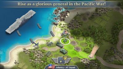 Download 1942 Pacific Front Apk v1.4.4 Mod (Money/Premium) Terbaru Gratis 2016