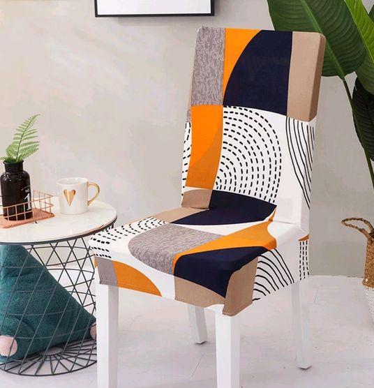 beauti single cover with diagonal design ideas
