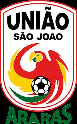 UNIÃO SÃO JOÃO ESPORTE CLUBE