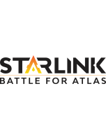 STARLINK: BATTLE FOR ATLAS: