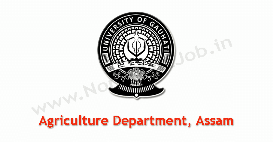 Agriculture-Department-Assam