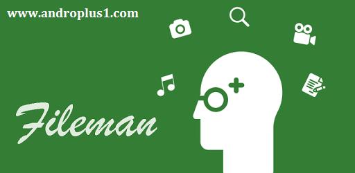 FileMan