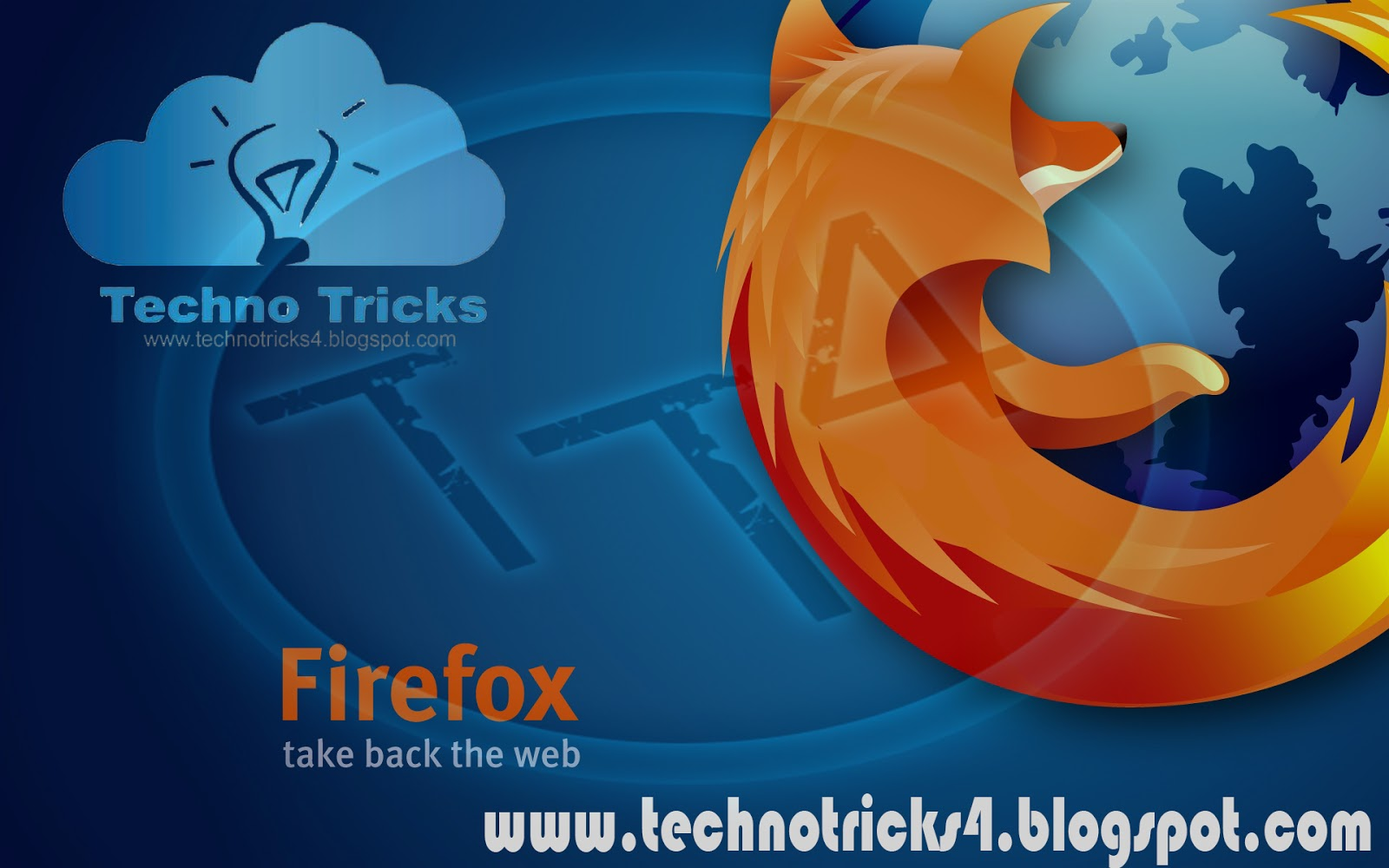 Mozilla Firefox - Free download and software reviews ...