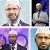 Profil Dr Zakir Naik Sebagai Ulama Islam Terkemuka di Dunia