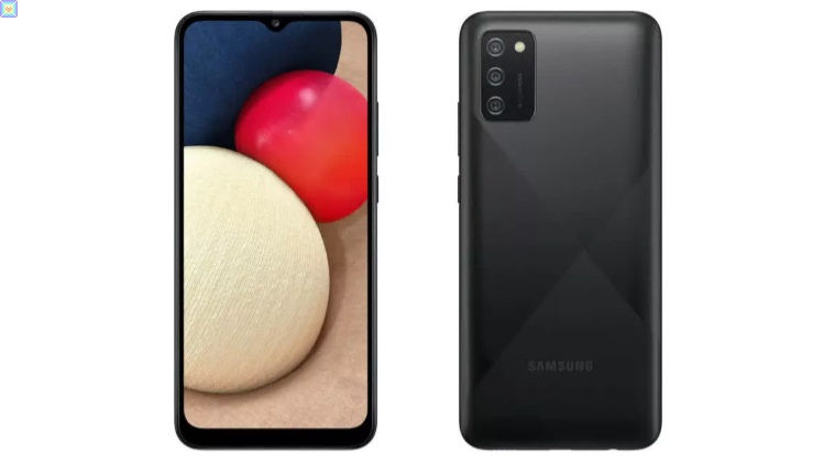 تستهدف سامسونج مستخدمي الهواتف الذكية الدخول مع Galaxy A12 و Galaxy A02s