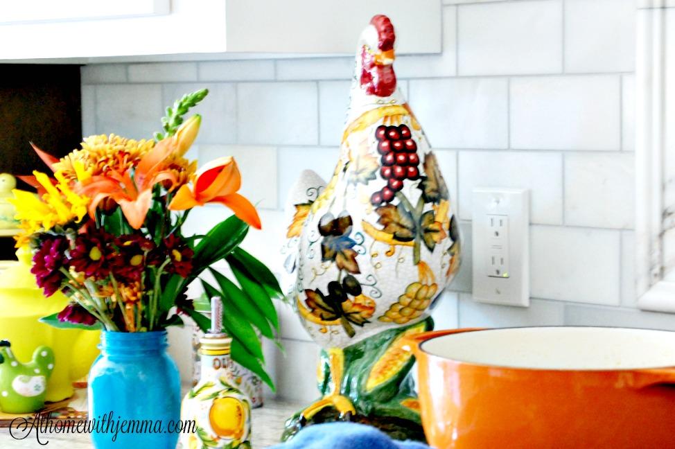 white, kitchen, granite, marble, custom decorating