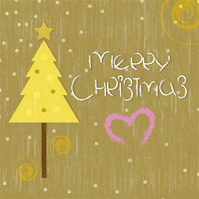 christmas background images 1280x1024