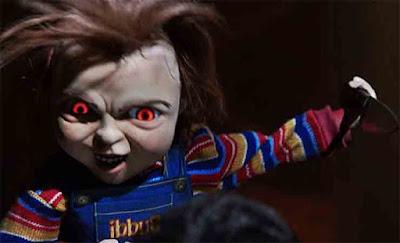 Child's Play - Movie Review | बच्चे की प्ले - मूवी की समीक्षा