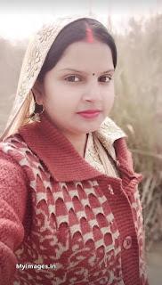 Hot indian bhabhi pics image Navel Queens