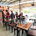 EIS COFFEE:  Cafe Yang Paling Cocok Buat Nongkrong di Pontianak