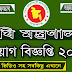National Agriculture Technology ( Ministry of Agriculture) job circular 2019 । newbdjobs.com