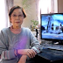 This 89-year-old woman plays 'Call of Duty' and 'GTA' like a pro, 'If you play video games, you don't get dementia'