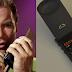 7 Teknologi di Film Fiksi yang Kini Jadi Nyata