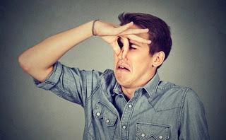 6 Penyebab Bau Mulut di Pagi Hari