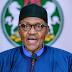 Full text of President Buhari's second national broadcast on Coronavirus